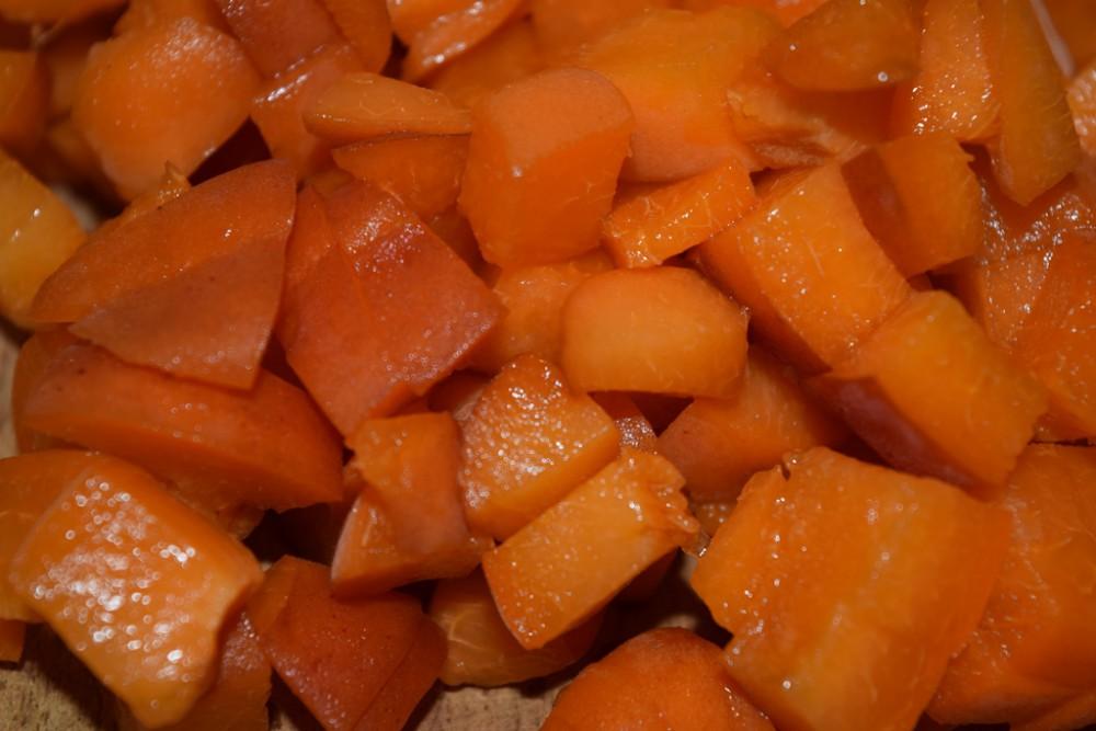Aprikosenkuchen 20